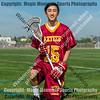 #15 Riley Chang