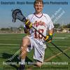 #18 Eric Naslund