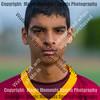 # 21  Phil Rao