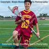 # 23  Nick Pieratos