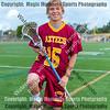 # 15  Nick Munaretto