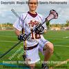 # 18  Eric Naslund