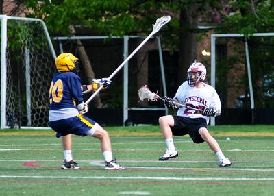 04-23-2010 EHS JV vs Bullis