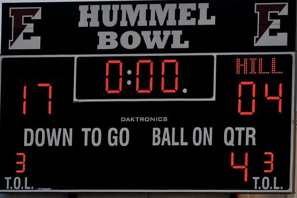 03-20-2011 EHS vs Hill