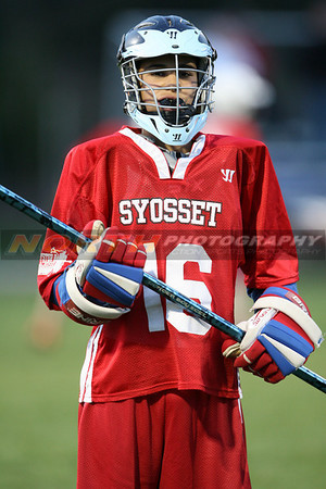 4/28/2007 7pm game - Rockville Center vs. Syosset