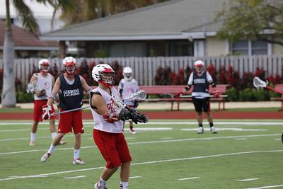 Practice-02-08-2014