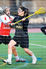 Lacrosse, Girls Varsity, 3.27.12 St Anthonys Vs Glen Ridge NJ : !!! CUT AND PASTE THE NEXT LINE INTO AN EMAIL AND EDIT PHOTO #!!! Lacrosse, Girls Varsity, 3.27.12 St Anthonys Vs Glen Ridge NJ, Photo Name Example: MR3_6654, Print Size: (1) 8x12  Thanks, Michael