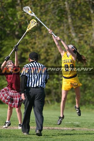 ENMS Lacrosse