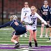 AW Girls Lacrosse Briar Woods vs Potomac Falls-10
