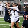AW Girls Lacrosse Briar Woods vs Potomac Falls-15