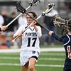 AW Girls Lacrosse Briar Woods vs Potomac Falls-14