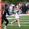 AW Girls Lacrosse Briar Woods vs Potomac Falls-13