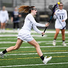 AW Girls Lacrosse Briar Woods vs Potomac Falls-9