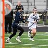 AW Girls Lacrosse Briar Woods vs Potomac Falls-19