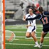 AW Girls Lacrosse Briar Woods vs Potomac Falls-16