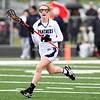 AW Girls Lacrosse Briar Woods vs Potomac Falls-18