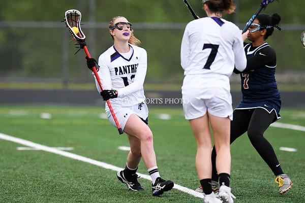 AW Girls Lacrosse Briar Woods vs Potomac Falls-1