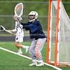 AW Girls Lacrosse Briar Woods vs Potomac Falls-4