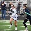 AW Girls Lacrosse Briar Woods vs Potomac Falls-20
