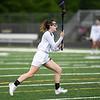 AW Girls Lacrosse Briar Woods vs Potomac Falls-6