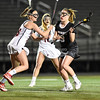 AW Girls Lacrosse Dominion vs Herndon-37