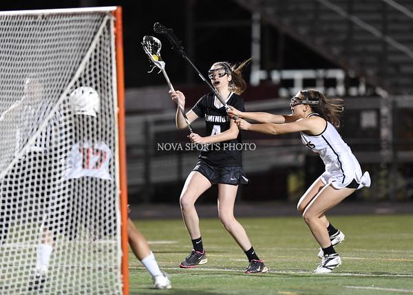 AW Girls Lacrosse Dominion vs Herndon-51
