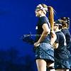 AW Girls Lacrosse Dominion vs Herndon-18