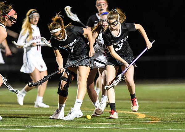 AW Girls Lacrosse Dominion vs Herndon-38