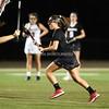 AW Girls Lacrosse Dominion vs Herndon-42