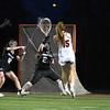 AW Girls Lacrosse Dominion vs Herndon-13