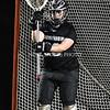 AW Girls Lacrosse Dominion vs Herndon-12
