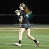 AW Girls Lacrosse Dominion vs Herndon-64