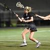 AW Girls Lacrosse Dominion vs Herndon-52