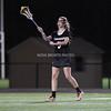 AW Girls Lacrosse Dominion vs Herndon-27