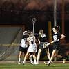 AW Girls Lacrosse Dominion vs Herndon-21