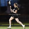 AW Girls Lacrosse Dominion vs Herndon-4