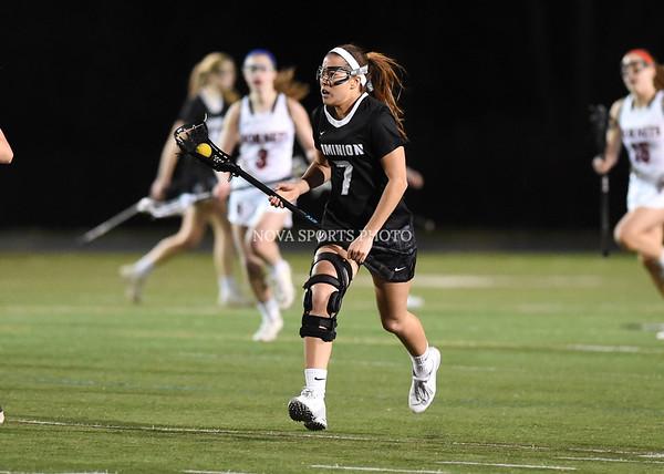 AW Girls Lacrosse Dominion vs Herndon-55
