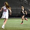 AW Girls Lacrosse Dominion vs Herndon-44