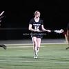 AW Girls Lacrosse Dominion vs Herndon-46
