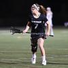 AW Girls Lacrosse Dominion vs Herndon-45