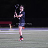 AW Girls Lacrosse Dominion vs Herndon-61