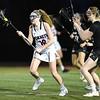 AW Girls Lacrosse Dominion vs Herndon-9