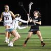 AW Girls Lacrosse Dominion vs Herndon-41