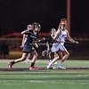 AW Girls Lacrosse Dominion vs Herndon-28