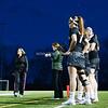AW Girls Lacrosse Dominion vs Herndon-16