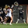 AW Girls Lacrosse Dominion vs Herndon-22