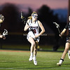 AW Girls Lacrosse Dominion vs Herndon-7