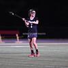 AW Girls Lacrosse Dominion vs Herndon-62