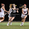AW Girls Lacrosse Dominion vs Herndon-31