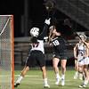 AW Girls Lacrosse Dominion vs Herndon-63